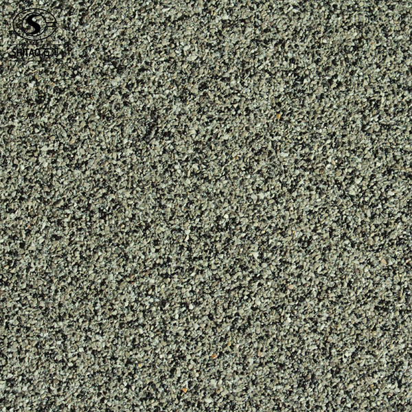 仿石透水磚-芝麻灰-2