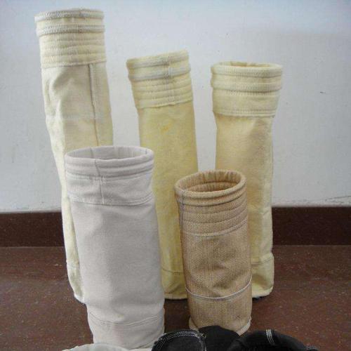 拒水防油覆膜氟美斯收塵濾料
