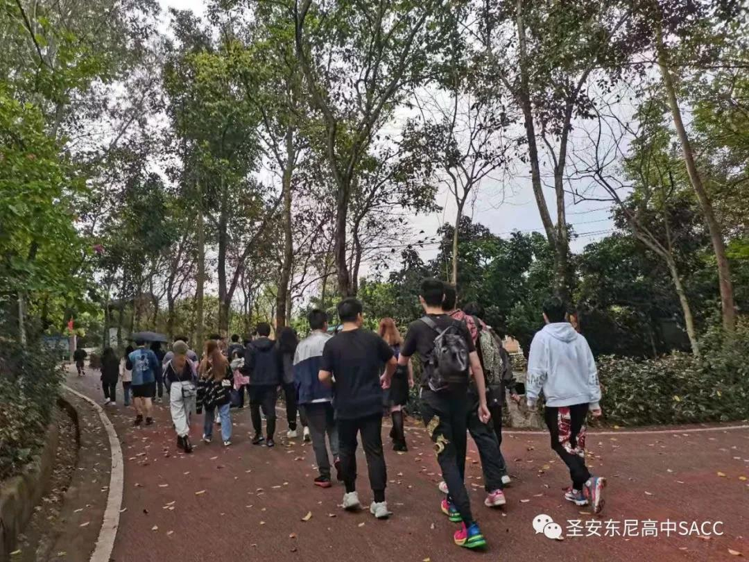 深圳农家乐-乐水山庄