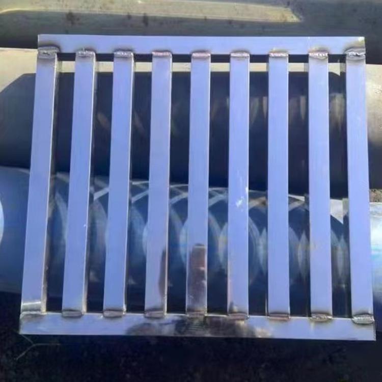 不銹鋼下水蓋板