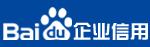 中国互联网协会信用评价中心
